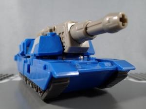 トランスフォーマー ロボットマスターズ RMー24 リバースコンボイ044