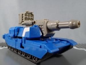 トランスフォーマー ロボットマスターズ RMー24 リバースコンボイ045