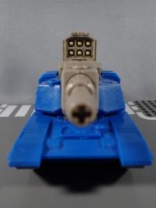 トランスフォーマー ロボットマスターズ RMー24 リバースコンボイ046