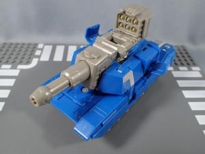 トランスフォーマー ロボットマスターズ RMー24 リバースコンボイ047
