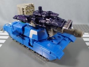 トランスフォーマー ロボットマスターズ RMー24 リバースコンボイ048
