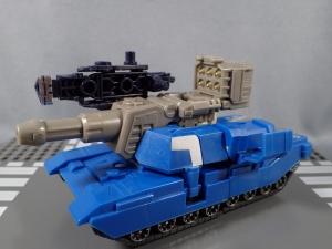 トランスフォーマー ロボットマスターズ RMー24 リバースコンボイ049