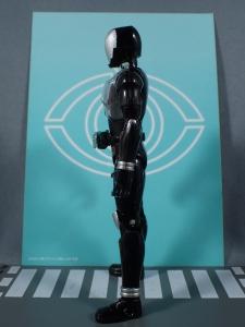 仮面ライダーゴースト GC01 仮面ライダーゴースト オレ魂006