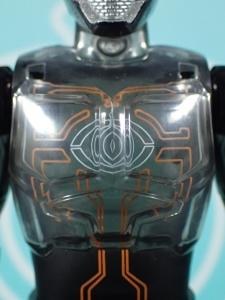 仮面ライダーゴースト GC01 仮面ライダーゴースト オレ魂008