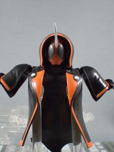 仮面ライダーゴースト GC01 仮面ライダーゴースト オレ魂019