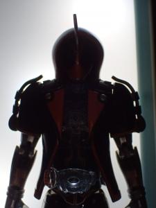 仮面ライダーゴースト GC01 仮面ライダーゴースト オレ魂026