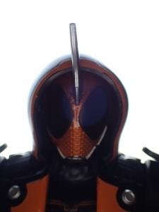 仮面ライダーゴースト GC01 仮面ライダーゴースト オレ魂027