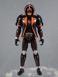 仮面ライダーゴースト GC01 仮面ライダーゴースト オレ魂029