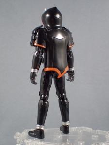 仮面ライダーゴースト GC01 仮面ライダーゴースト オレ魂030