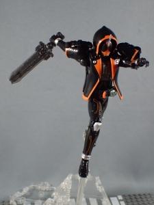 仮面ライダーゴースト GC01 仮面ライダーゴースト オレ魂051