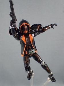仮面ライダーゴースト GC01 仮面ライダーゴースト オレ魂054