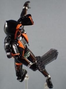 仮面ライダーゴースト GC01 仮面ライダーゴースト オレ魂055