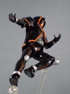 仮面ライダーゴースト GC01 仮面ライダーゴースト オレ魂057