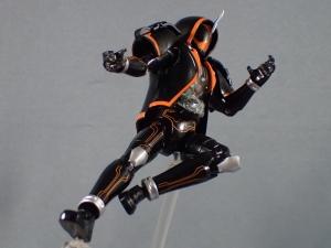 仮面ライダーゴースト GC01 仮面ライダーゴースト オレ魂058