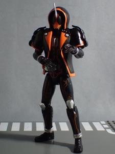 仮面ライダーゴースト GC01 仮面ライダーゴースト オレ魂059