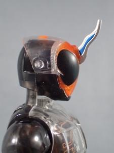 仮面ライダーゴースト GC01 仮面ライダーゴースト オレ魂 の首を回す、完全版015