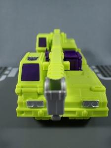 CWデバステーター 公式シール貼り01008