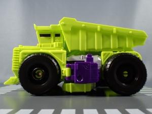 CWデバステーター 公式シール貼り01015