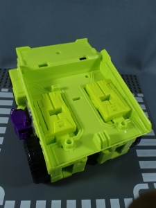 CWデバステーター 公式シール貼り01017