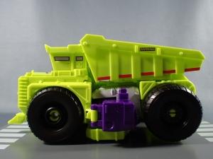 CWデバステーター 公式シール貼り01036