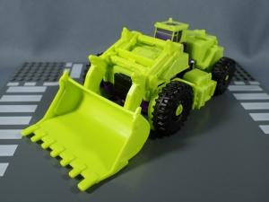 CWデバステーター 公式シール貼り02020