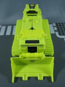 CWデバステーター 公式シール貼り02030