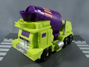 CWデバステーター 公式シール貼り02040