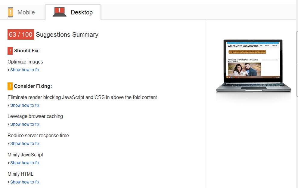 before_optimize_DESKTOP.png