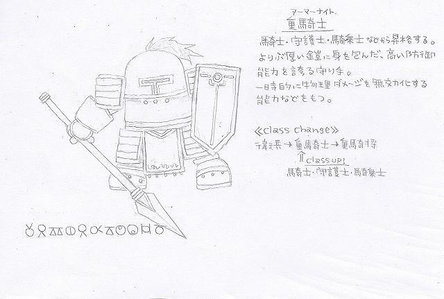 兵種夢想(48b)