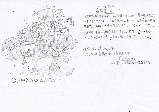 兵種夢想(48c)