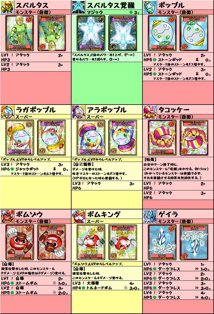 cardlist20151012_01.png