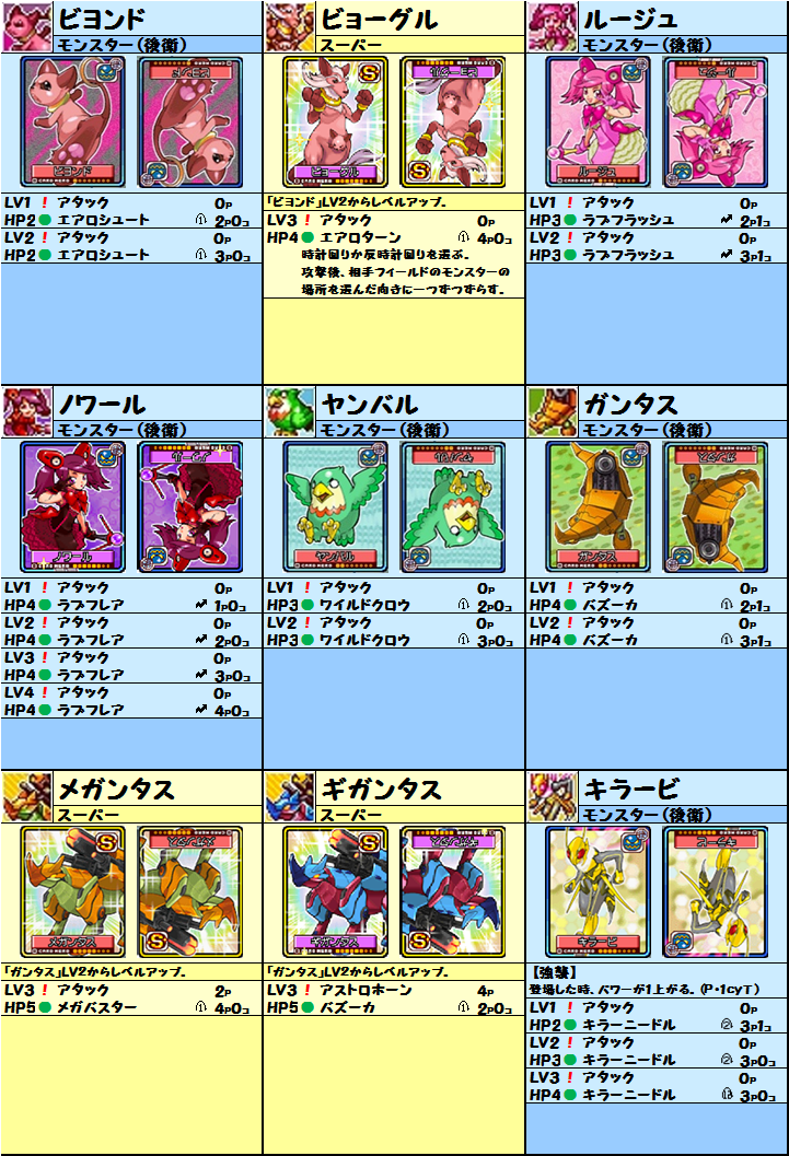 cardlist20151012_08_01.png