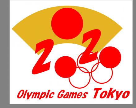TokyoOlympic2020EmblemIdea1.png