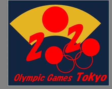 TokyoOlympic2020EmblemIdea2.png