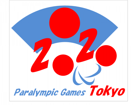 TokyoParalympic2020EmblemIdea1