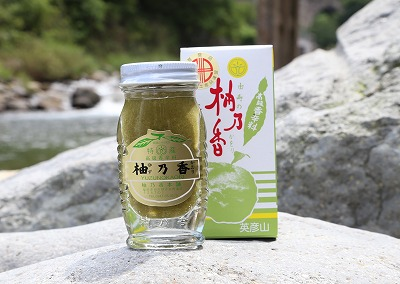 s-柚乃香