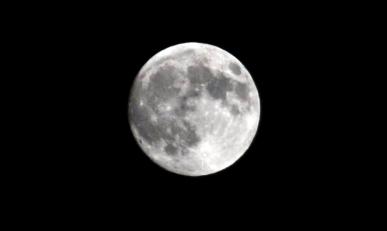 moon_20150927202329ea1.jpg