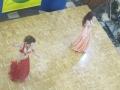 ベリーダンス4
