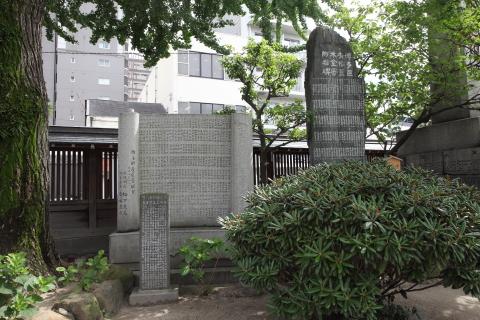 20150821bimaikura2.jpg