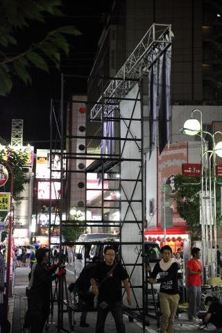 20150911nakasujazz3.jpg