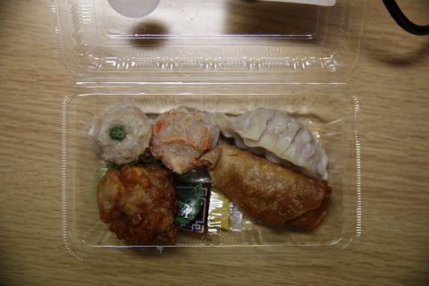 20150928yukikoobasan2.jpg