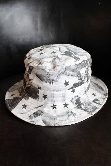 OC CREW BUCKET HAT (7)