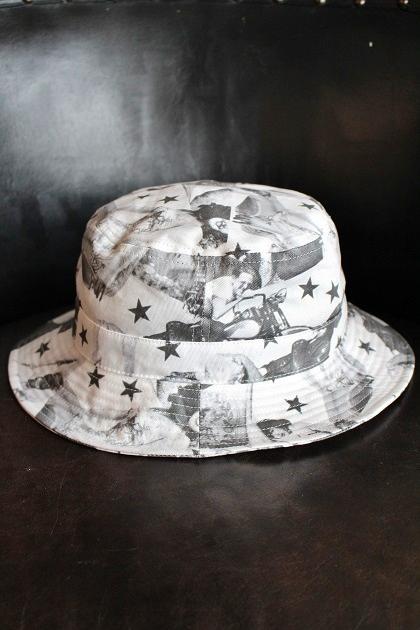 OC CREW BUCKET HAT (8)
