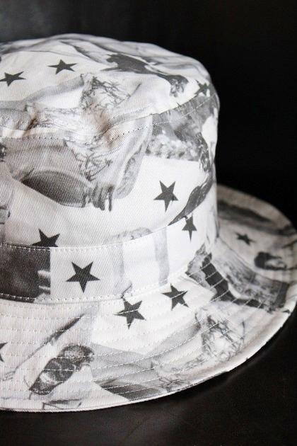 OC CREW BUCKET HAT (9)