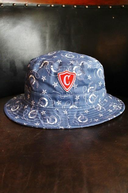 OC CREW BUCKET HAT (2)