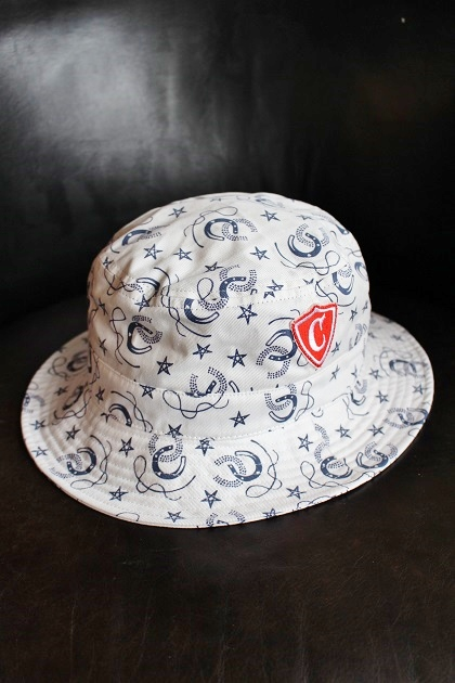 OC CREW BUCKET HAT (4)