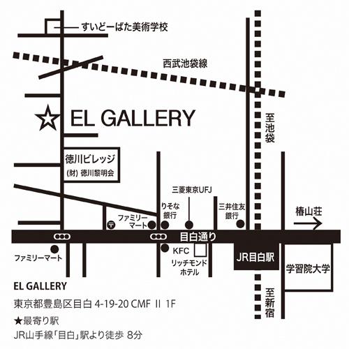 EL-MAP4.jpg