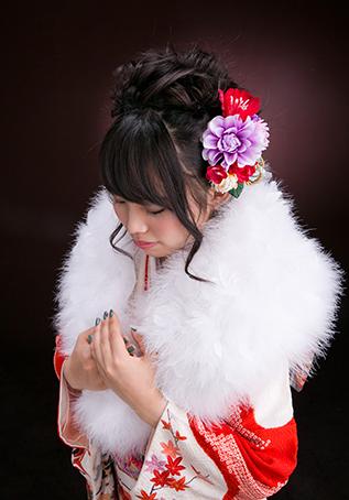 harada015.jpg