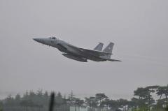Hyakuri AB_F-15J_423