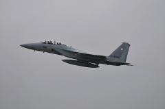 Hyakuri AB_F-15DJ_58